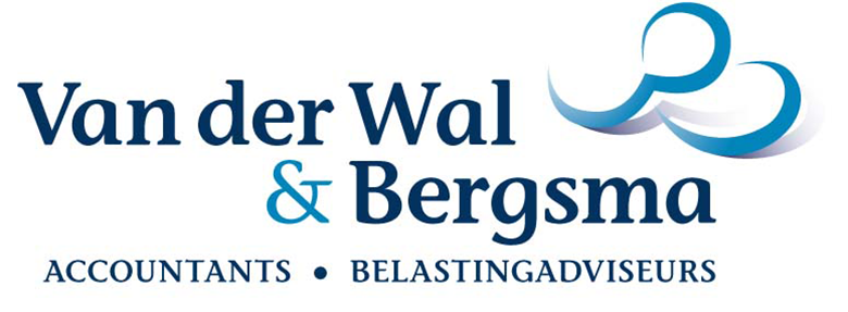 Van der Wal & Bergsma