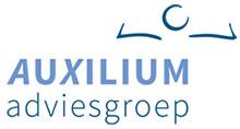 auxilium-logo