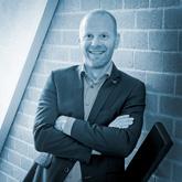 Sander van der Wal